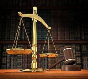 legal-main_Full.30653934_std